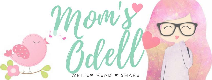 Mom's Odell