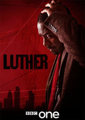 Assistir Luther Online (Legendado)