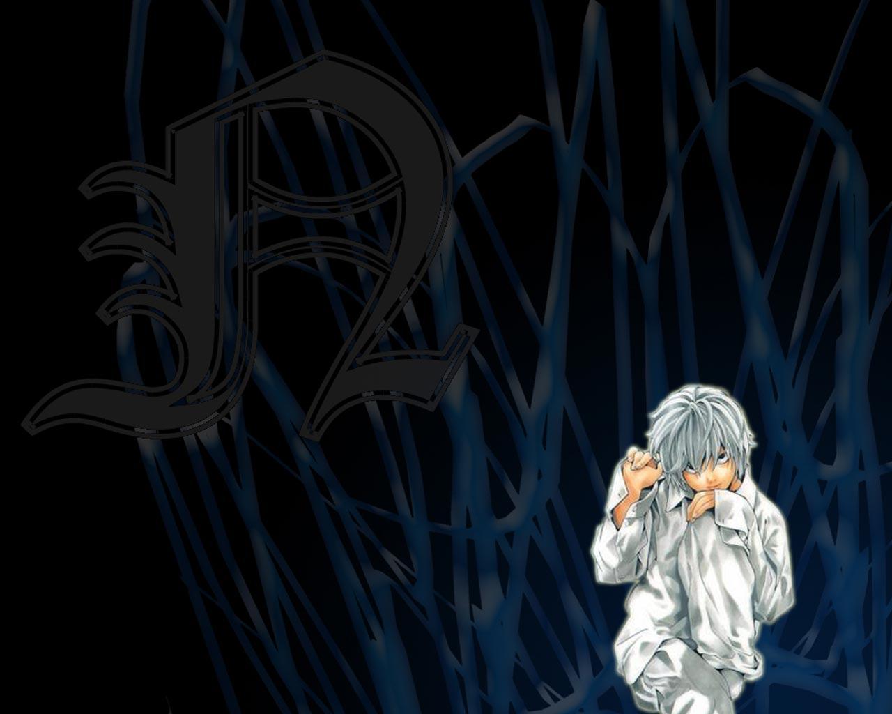 http://2.bp.blogspot.com/-8FWVTZR-I3A/TzoZUXzYIgI/AAAAAAAAAMk/7la80Z2M6YY/s1600/wallpaper++background+death+note+L+Light+Yagami+Kira+Near+Mello+11.jpg