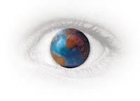 comercio internacional-internacionalizacion de empresas-indor