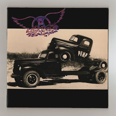 Aerosmith-Pump-REMASTERED-JP_IMPORT-2010-iTS