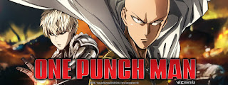 Download One Punch Man