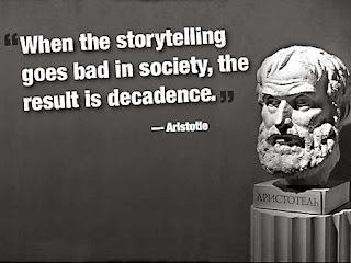 kata kata mutiara aristoteles