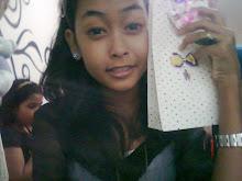Naly Chakk
