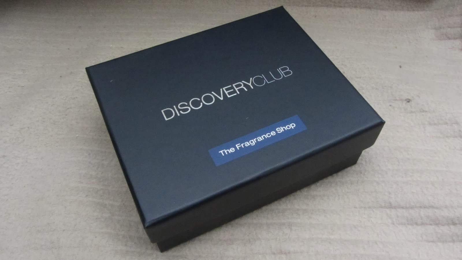 THE_FRAGRANCE_SHOP_5TH_EDITION_DISCOVERY_CLUB