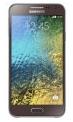 Harga HP Samsung Galaxy E7 terbaru 2015