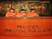 Hotel Pandanaran