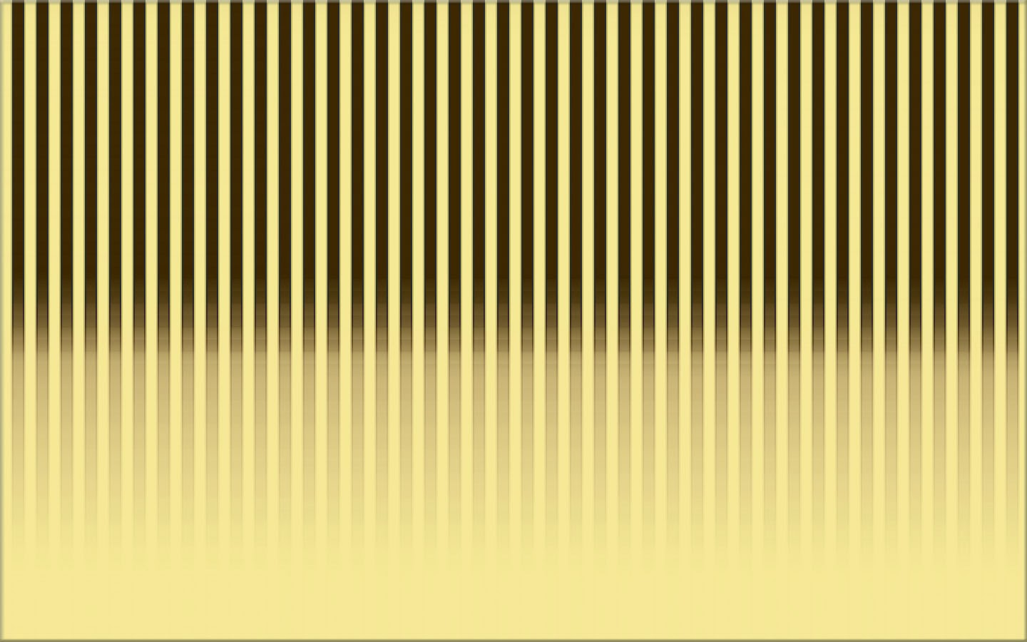 Striped Wallpaper  Wallpaper with Stripes Designs