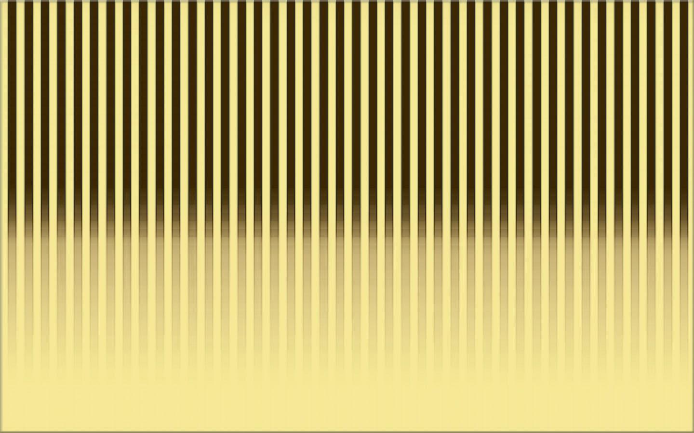 Wallpaper Stripes Design : Striped wallpaper designs grasscloth