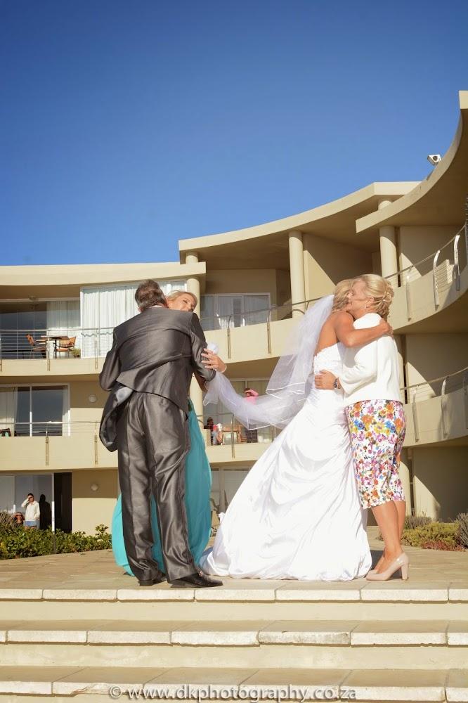 DK Photography CCD_6333 Wynand & Megan's Wedding in Lagoon Beach Hotel