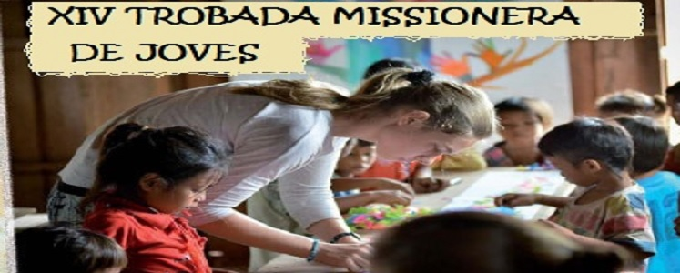 Missions Barcelona