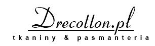 Drecotton
