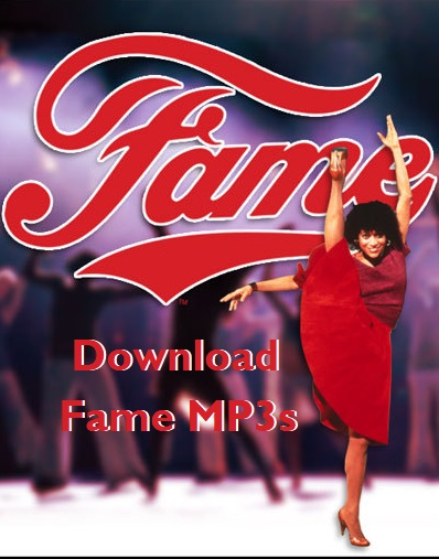 Download Fame MP3s