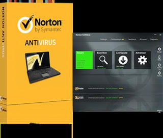 norton antivirus activation key free download