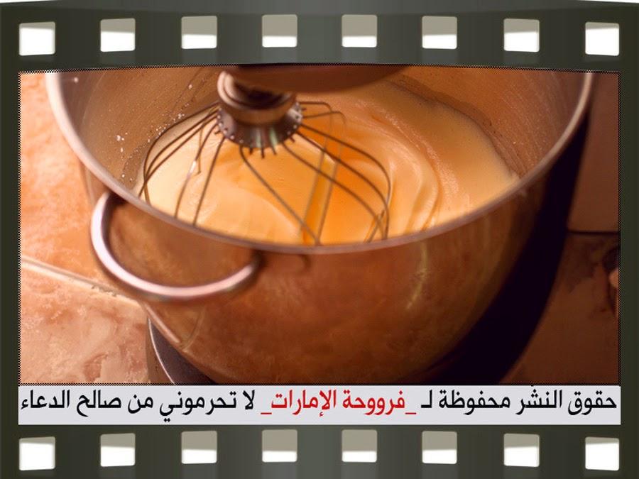 http://2.bp.blogspot.com/-8Fh6U5HjicA/VDY_9NPBEdI/AAAAAAAAAeg/Bw_nenWw5Wc/s1600/7.jpg