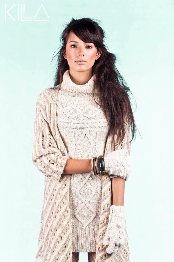ma pause mode blog mode toulouse 5 mode thique textile femmes killa knits. Black Bedroom Furniture Sets. Home Design Ideas