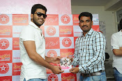 Run Raja Run press meet-thumbnail-10