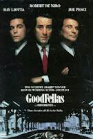 baieti buni goodfellas