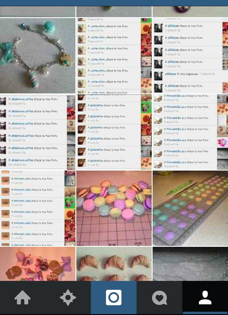 aime bijoux instagram