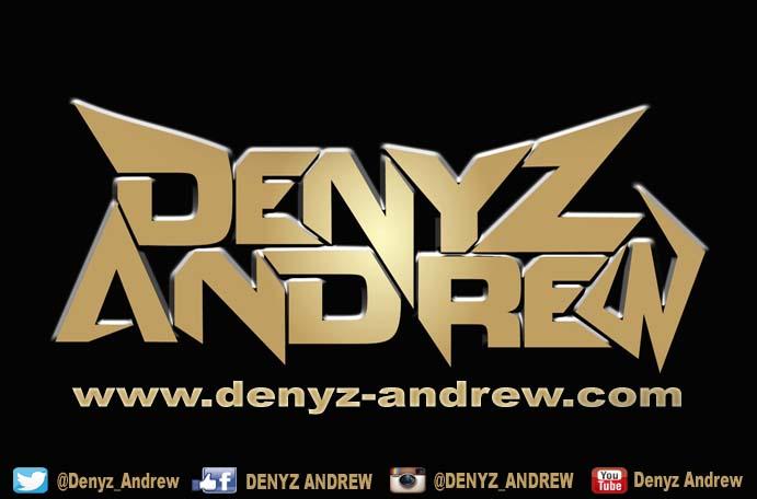 Denyz Andrew