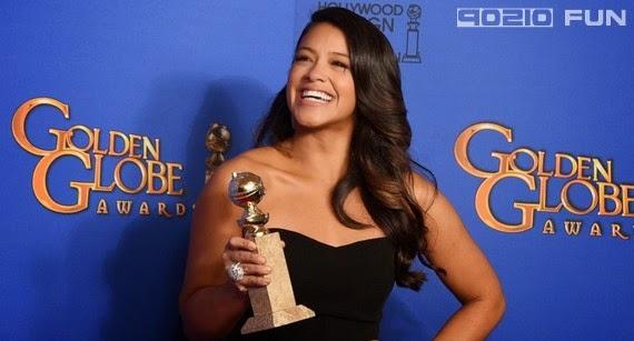 Conheça os ganhadores do Globo de Ouro 2015