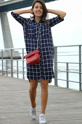 http://ilovefitametrica.blogspot.pt/2015/04/the-shirtdress.html