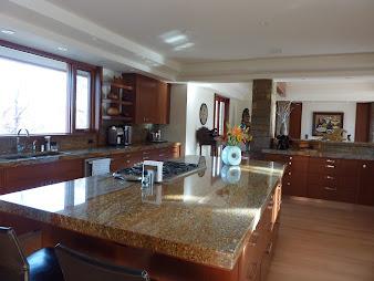 #39 Kitchen Design