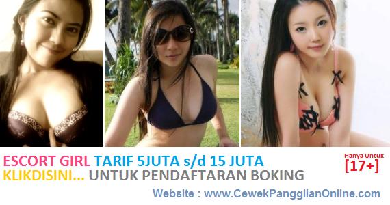 http://www.cewekpanggilanonline.com/