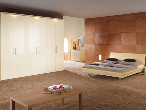 Mobili per camere da letto armadi per camera letto - Arredamenti per camere da letto ...