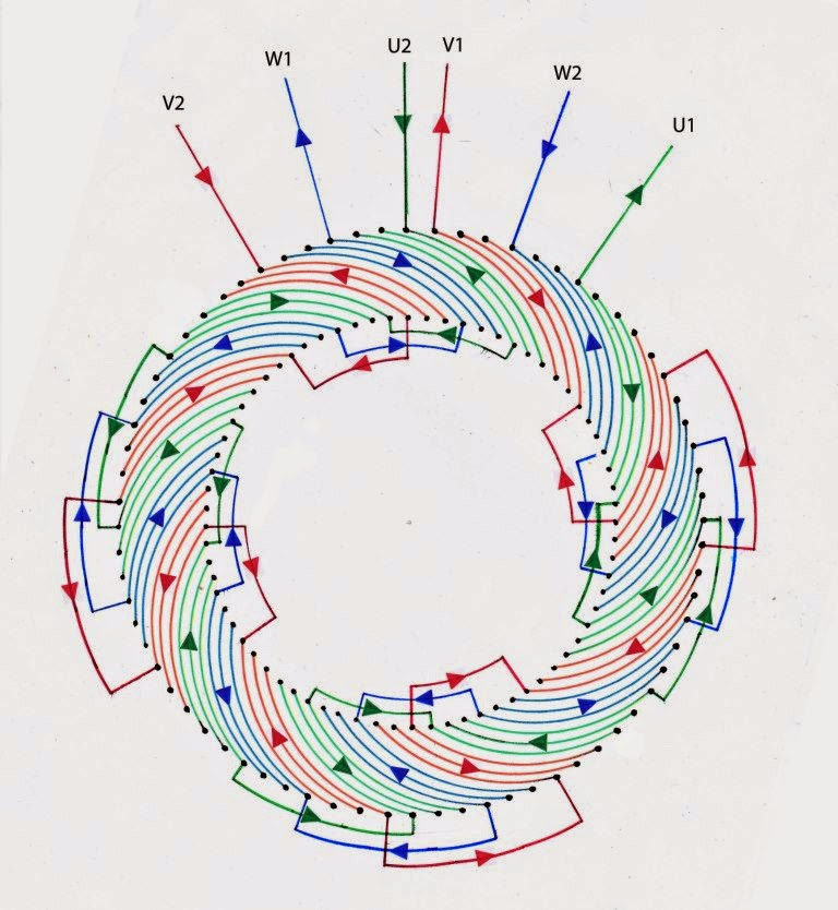 june 2014 electrical winding wiring diagrams rh windingdiagrams blogspot com