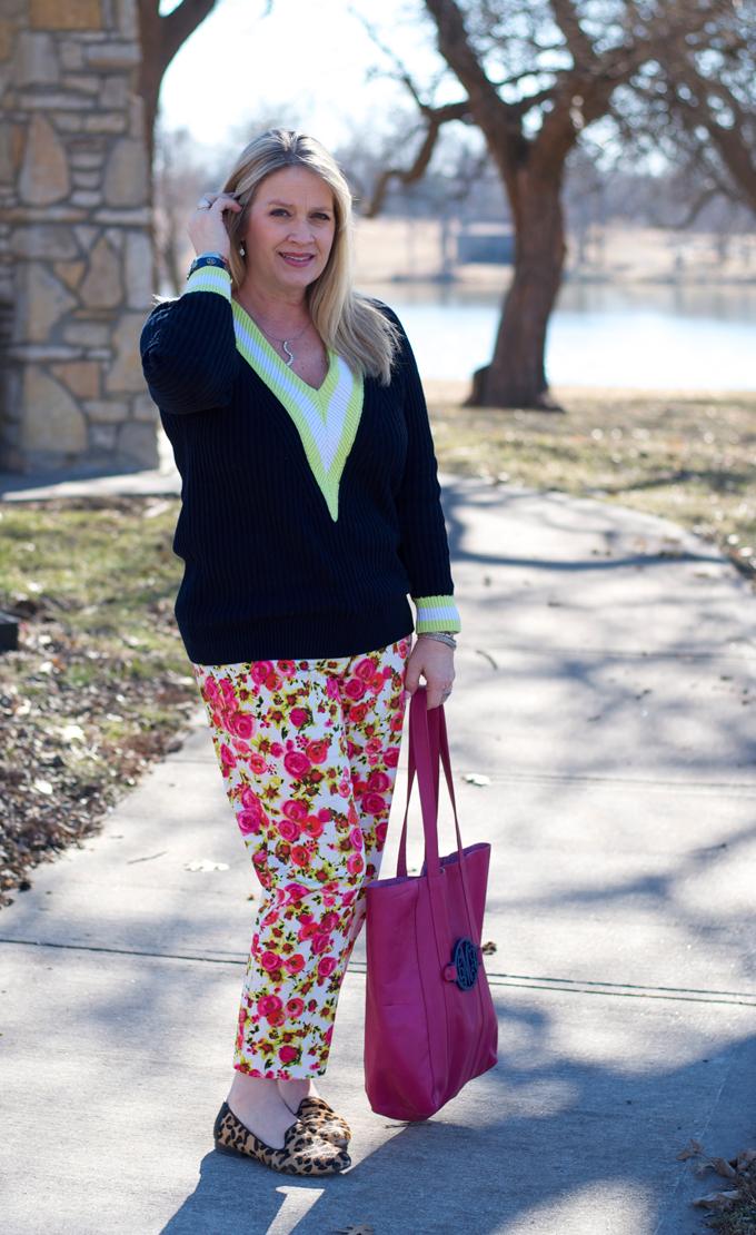 Grateful_Bag-Varsity_outfit