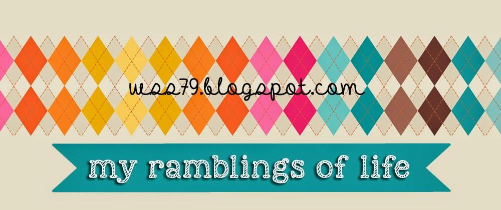 wss79.blogspot.com