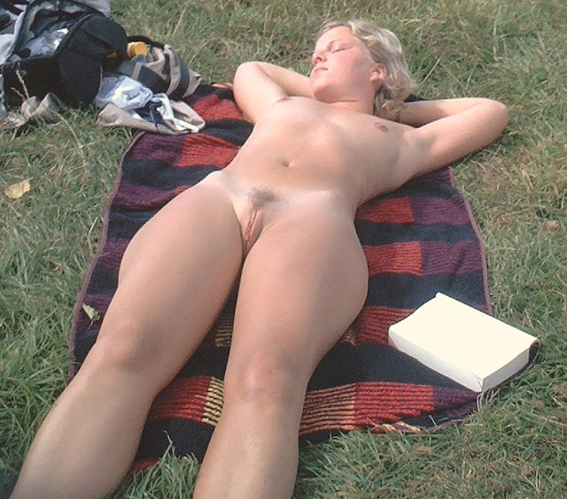 Vienna Austria Nude Women Gallery 13500 My Hotz Pic | CLOUDY ...