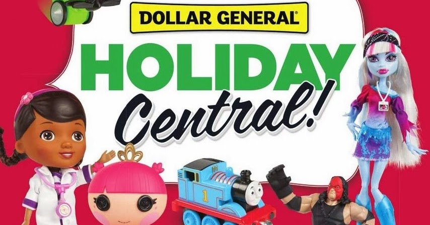 Target Toy Book 2013 : Dollar general deals best picks in the toy book