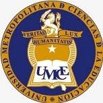 U Metropolitana de Ciencias de la Educación