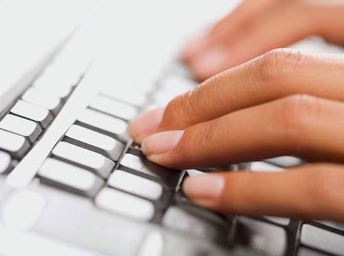 Онлайн регистрация на фирма