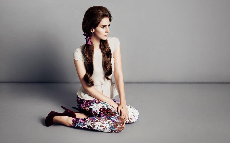 Dark Paradise Lana Del Rey Quotes Lana Del Rey