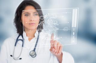 practice management medical billing software