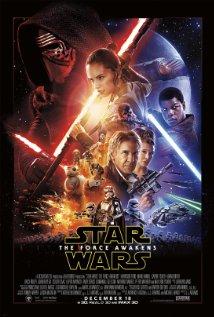 J.J. Abrams Awakens the Force