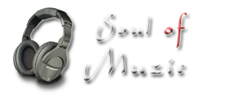 Soul Of Muzic | Latest Hindi Punjabi Music, Mp3 Songs, HQ videos,free songs, Latest videos
