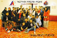 ❤ my classmates