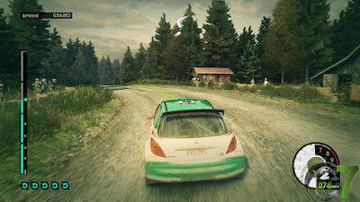 Dirt 3 Complete Edition SS2