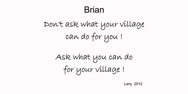 YL013 BrianH72