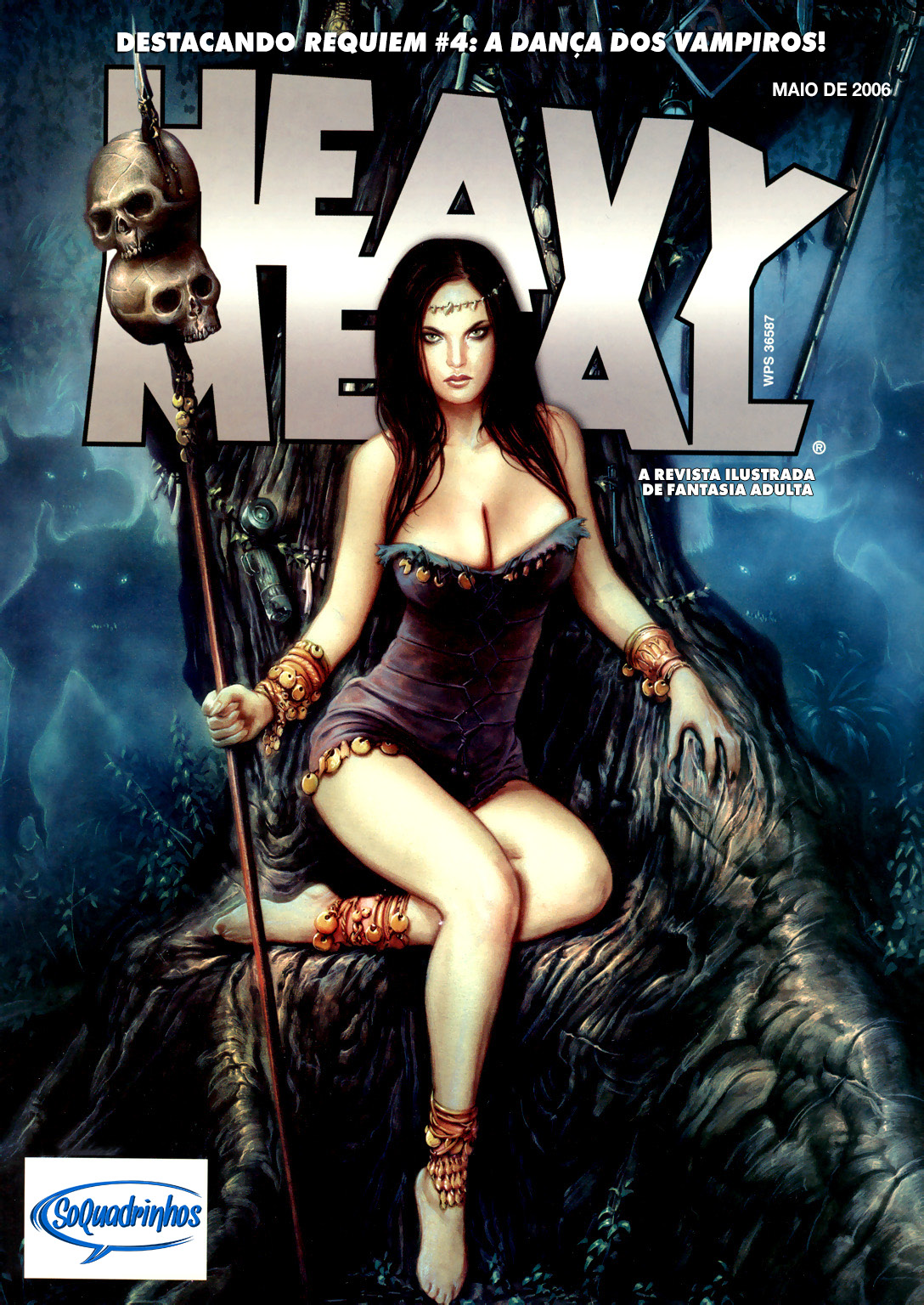 heavy-metal-dating-site