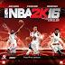 Spesifikasi game NBA 2K16 di PC