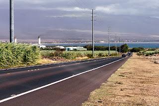 lahaina highway