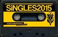Singles2015 (xan.2016) Kurco&Munstapha