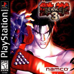 download tekken 3 pc game full version free