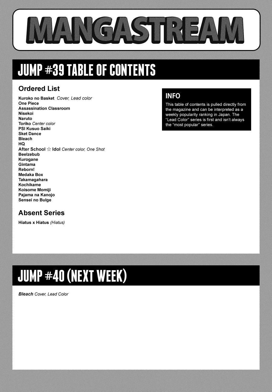 Naruto chap 598 Trang 16 - Mangak.info