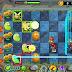 Plants vs zombies 2 Mundo Lejano para pc y android - mundo futuro o cuarto mundo